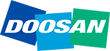 Doosan Mecatec Co., Ltd